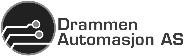 Drammen Automasjon AS