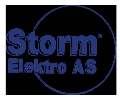 Storm Elektro AS