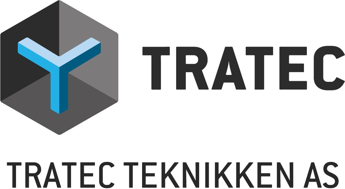 TRATEC