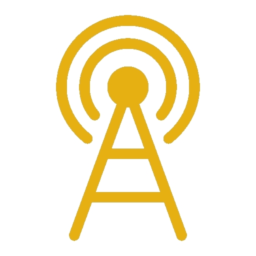 GSM 4G/5G, WIFI & Radio