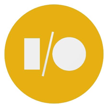 I/O Moduler