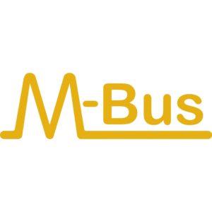 M-Bus