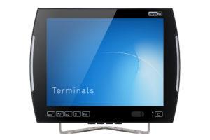 Terminal PC