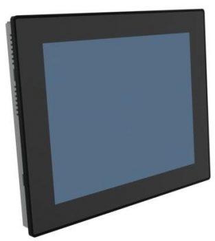 """eTOP515 GLASS 15"""" Operatørpanel"""