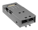 PLCM07, Corvina Cloud Connector