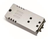 PLCM06, Profibus DP Slave module til eTOP500/600/EX