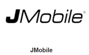 Jmobile Studio programvare for 10 PC'er