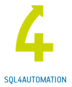 SQL4Automation connector V3 USB