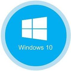 Windows 10 IoT Enterprise Value