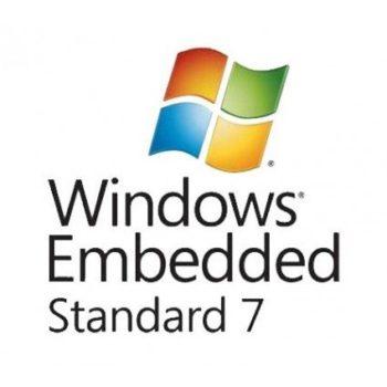 Windows Embedded Standard 7 E (WS7E)