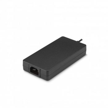 POWER ADAPTER 24V/120W