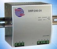 240W kraftforsyning, 10A 24VDC