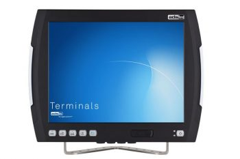 "15"" Terminal PC"