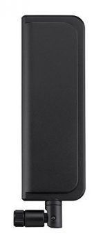 Padleantenne 2G/3G/4G LTE, SMA hann
