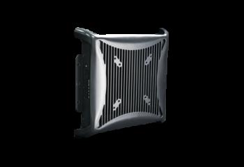 MX100, Monitor Module with 1x VGA, 1x DVI-D, 1x DP, 1x USB