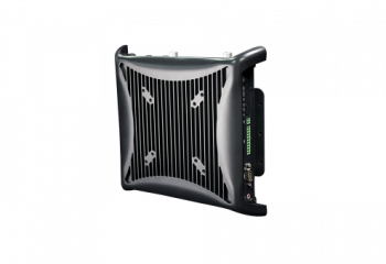 PC Module til VIO Display Celeron 3765U, 8GB RAM, 128GB SSD