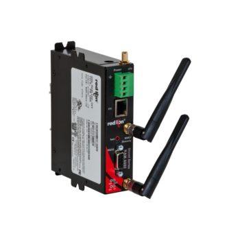 4G Router med 1stk.ETH & serie port