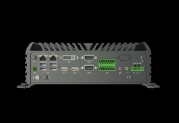 Boks PC, RCO-6000 i7-7700T, 16GB RAM, 128GB SSD