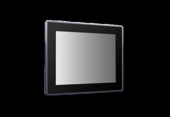 """12.1"""" XGA PCT Display Modul"""