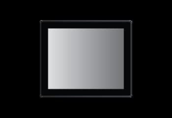"17"" SXGA PCT Display Modul"