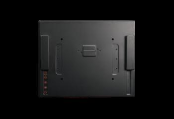 """15"""" XGA PCT Display Modul"""