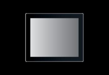 "19"" SXGA PCT Display Modul"