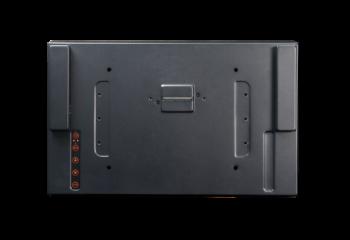 "15,6"" FHD PCT Display Modul"