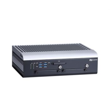 Box PC, Celeron, 2,2Ghz, Marine