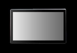 Modulær Panel PC / Monitor VIO