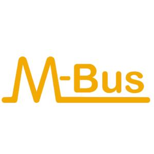 M-bus Master