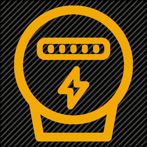 Energimålere