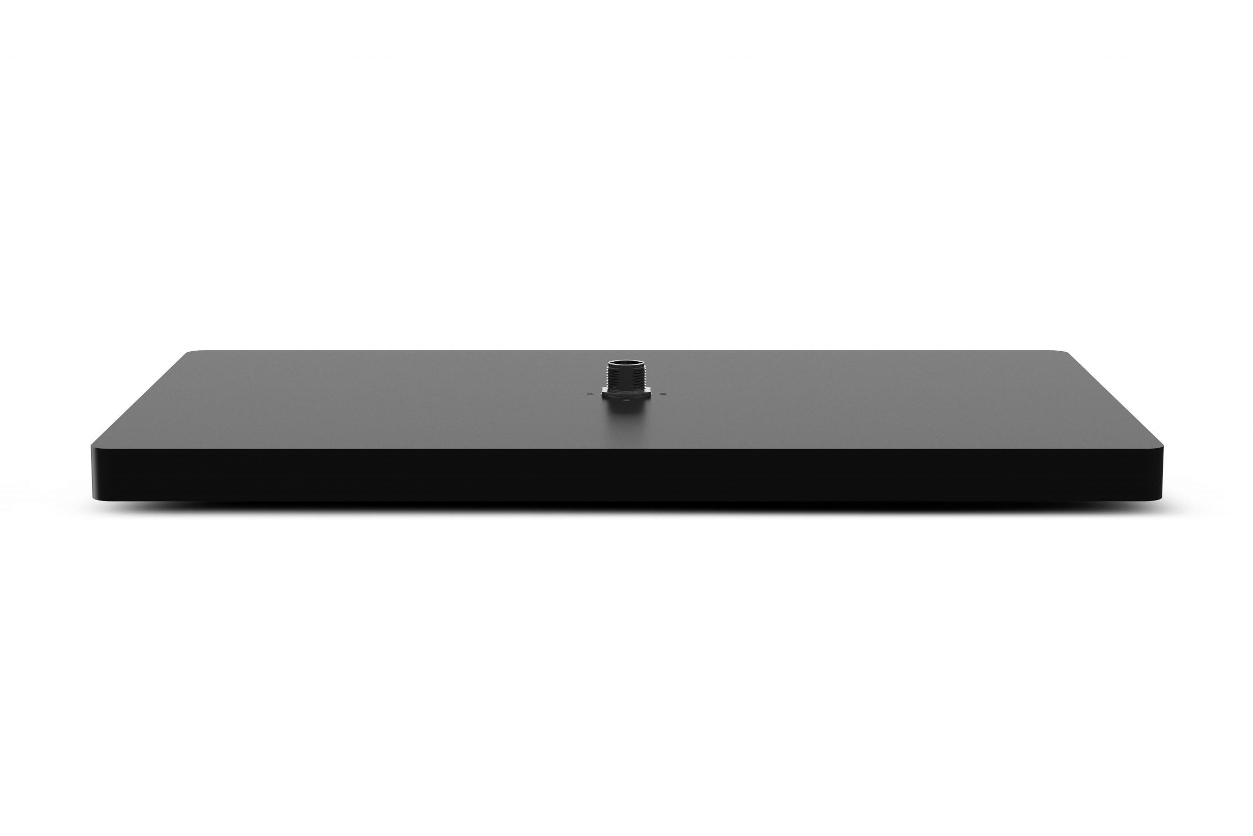 """JSmart721, 21,5"""" Operatørpanel , 1xPOE LAN"""
