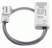 USB-S7-Adaptor MPI® (Helmholz)
