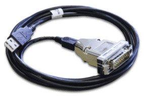 IBH USB-S5-Adapter