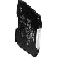 0 (4) to 20 mA Passive Loop Powered Isolator