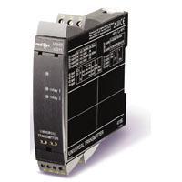 Red Lion signalomformer med 2 alarmer